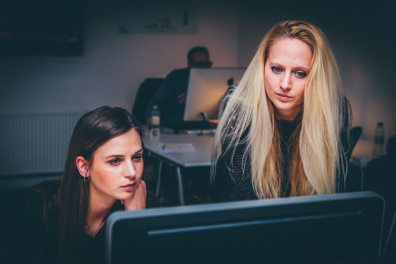 Cómo Consultar la Fecha de Pago del Bono Mujer Trabajadora